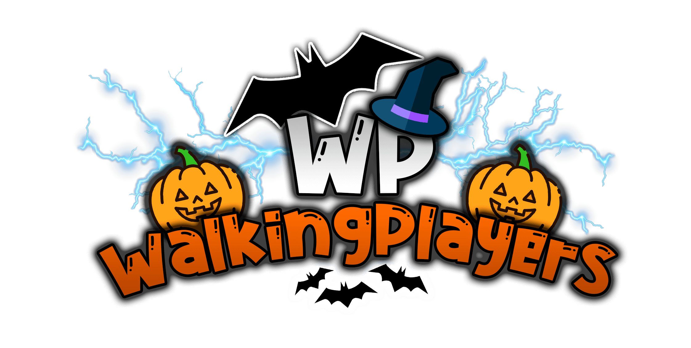 WalkingPlayers